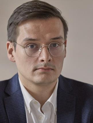 Adam S. Tułecki